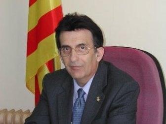 Ferri, en una imatge de 2009