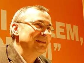 Joan Torras (ERC)