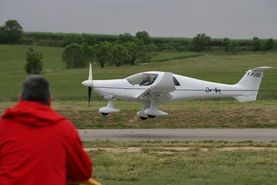 Aerosport