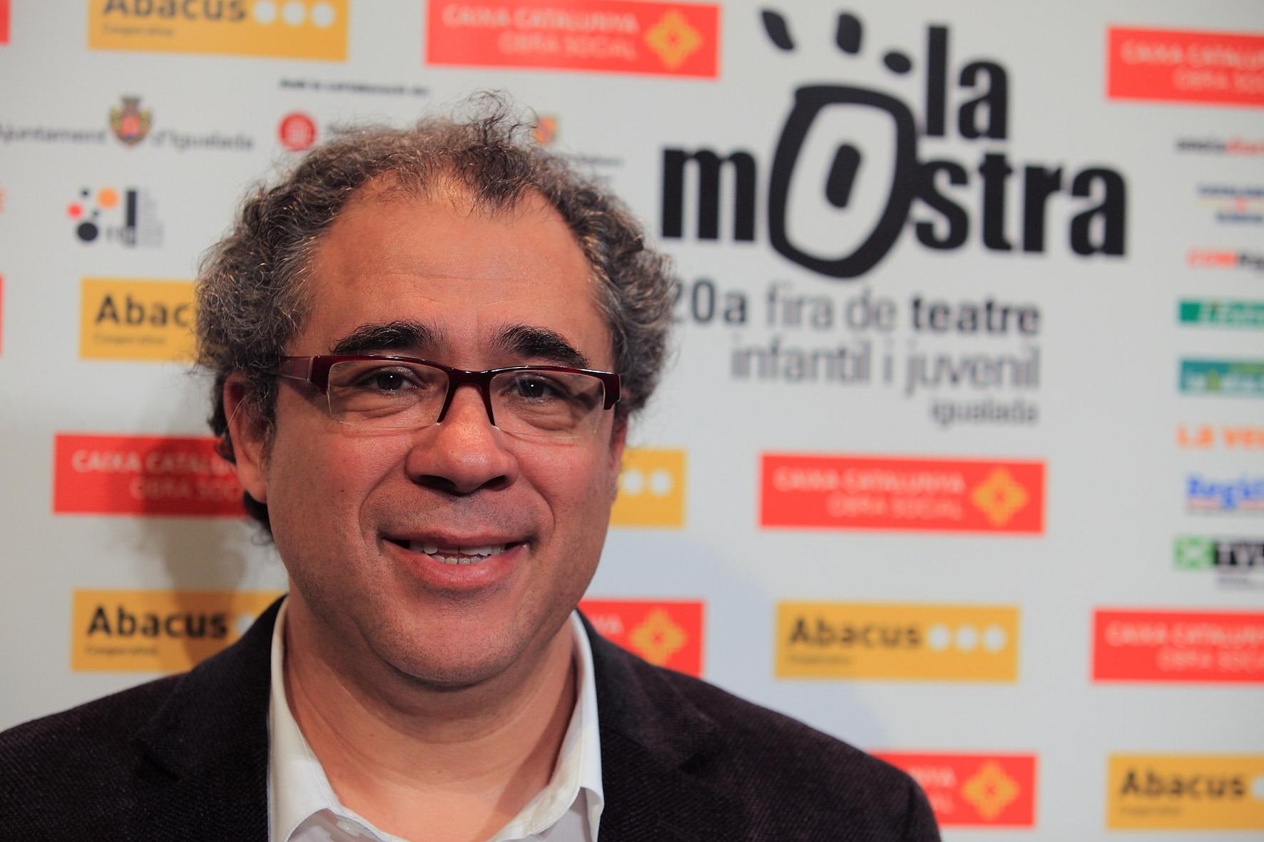 Òscar Rodríguez