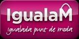 IgualaM