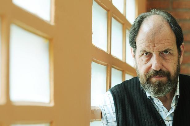 Josep Maria Pou / Foto: Ivan Giménez