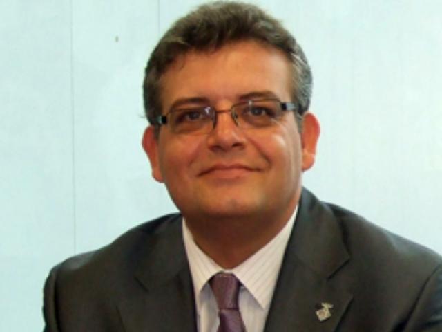 Teo Romero