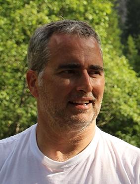 Albert Noguera