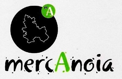 MercAnoia