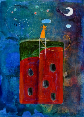 Obra de Beatriz Herran