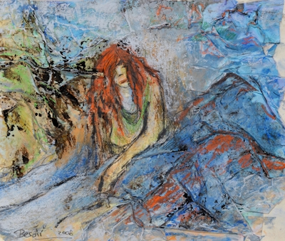 Obra d'Ester Besolí