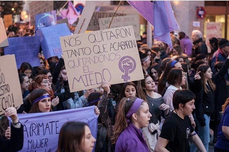 Foto: Asier Martínez
