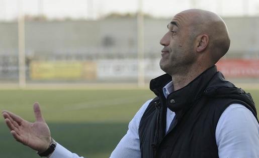 FOTO: FC Santboià