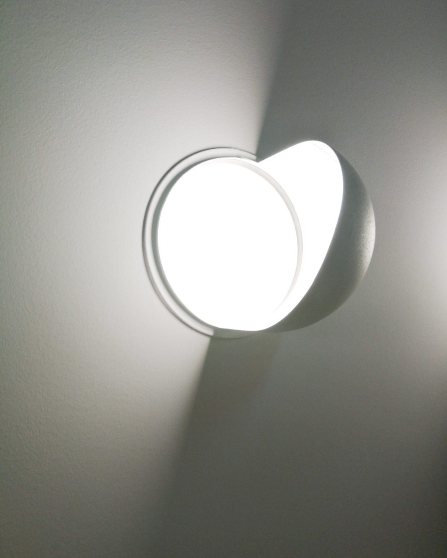 El llum 'Mood', dissenyat per Ricard Vila Studio
