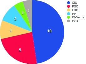 Igualada: Regidors 2011