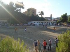 FOTO: llacunaonline.com
