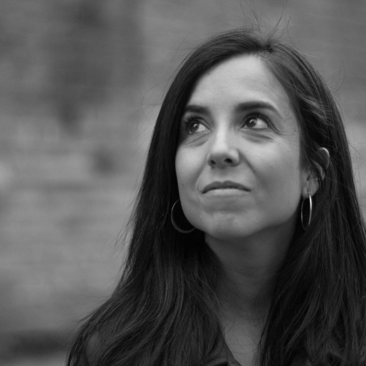 Laura Rosel (FOTO: Cesc Sales)