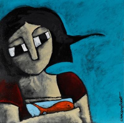 Obra d'Enric Royo
