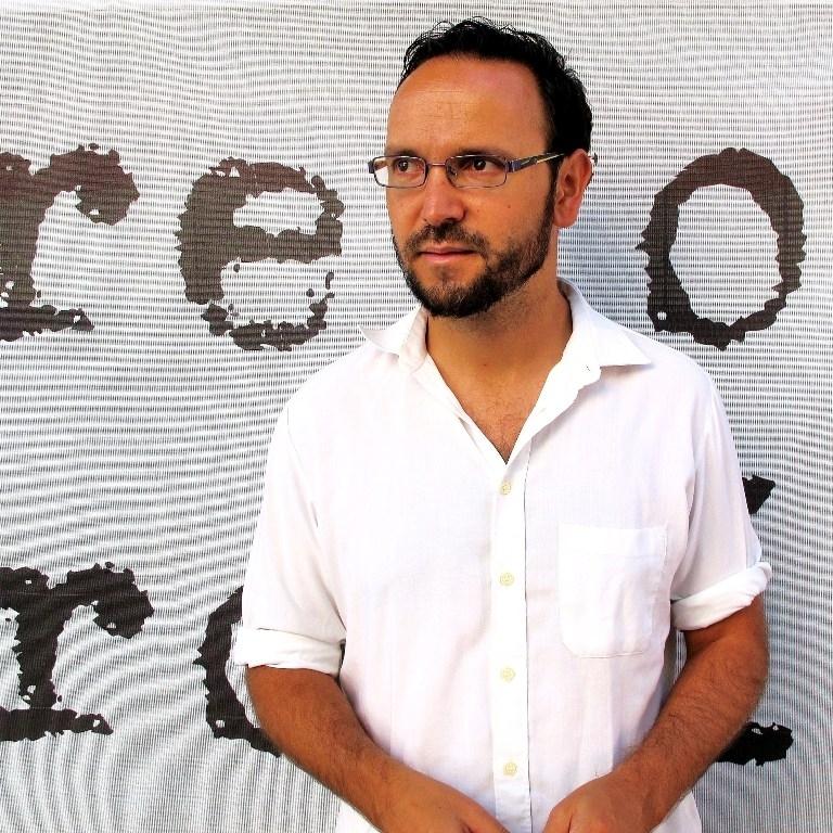 Oriol Solà, escriptor montbuienc