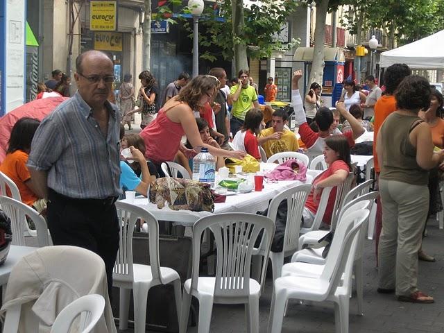 Festa del dinar