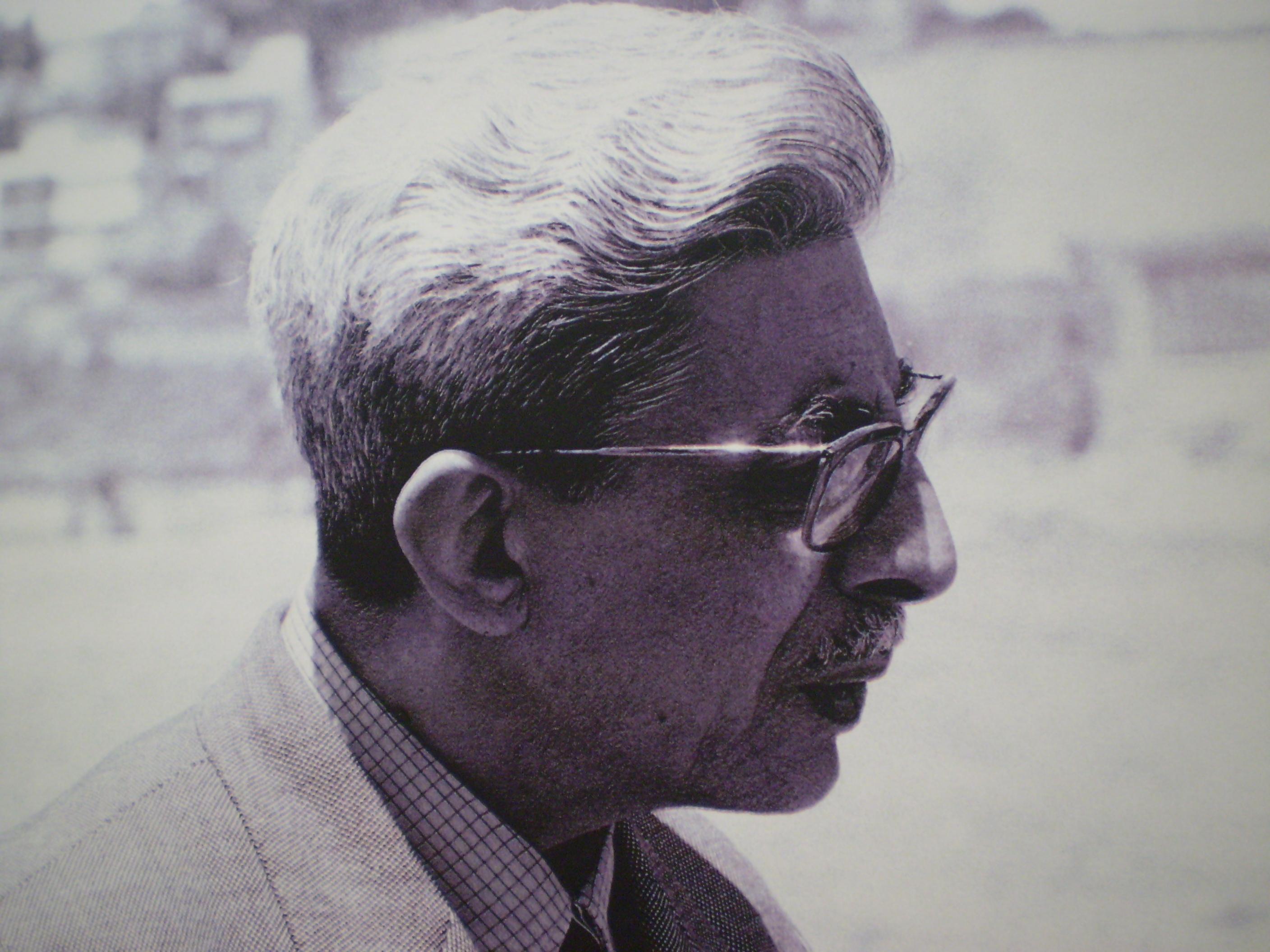 Miquel Solà i Dalmau (1908-1985) cedida per la Biblioteca d'Igualada