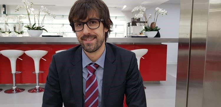 Miquel Ridao