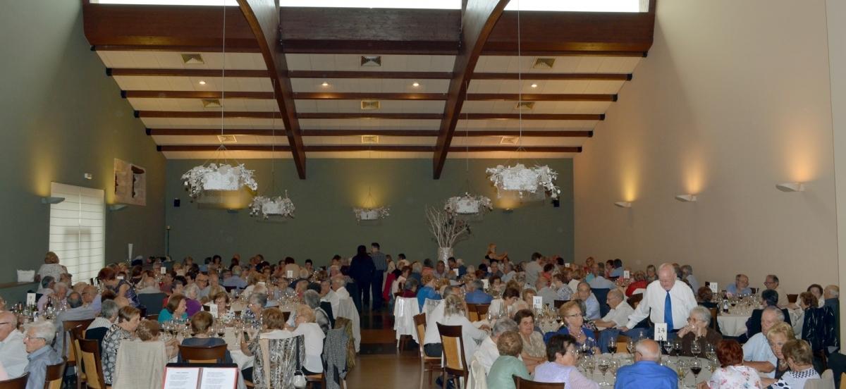 El dinar de cloenda del 2017