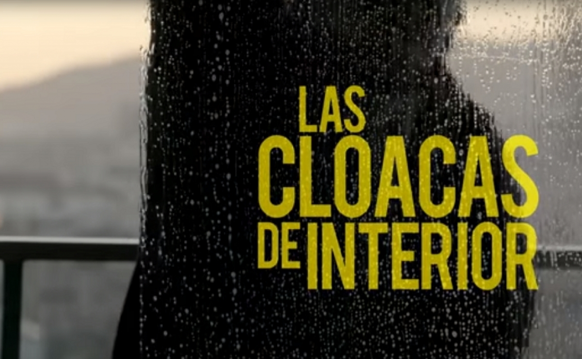 Un documental que no es projecta a cap televisió estatal