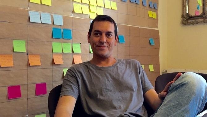 Hèctor Lozano