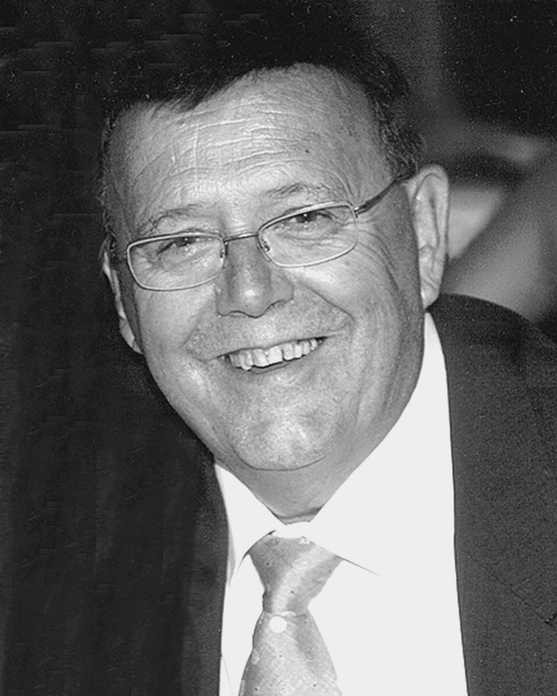 El Dr. Marc Riera