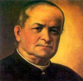 Josep Maria Vilaseca, fundador dels josefins.