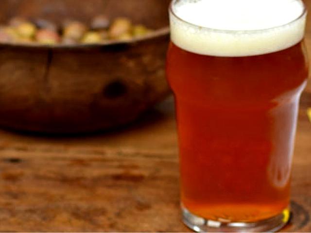 El taller de cervesa artesana serà impartit per Sergi Torres, productor de 'La Segarreta'