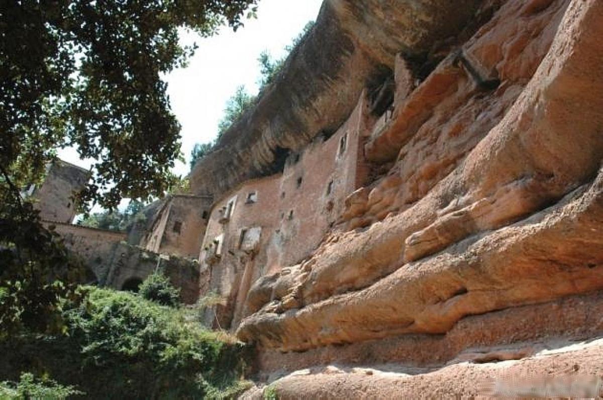 Puig de la Balma