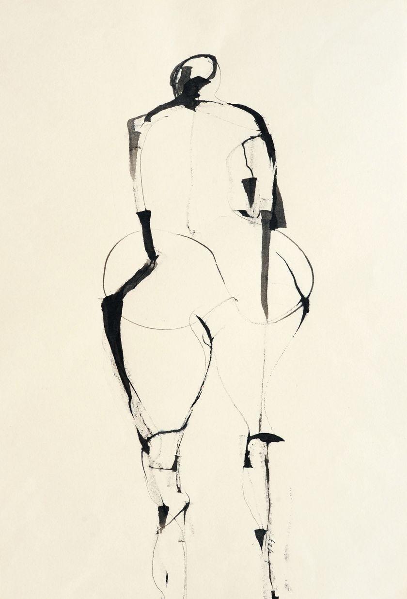 Obra de Joana Masegosa