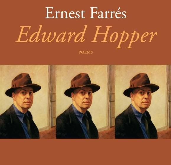 'Edward Hopper', d'Ernest Farrés