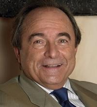 Josep Singla, el 2008