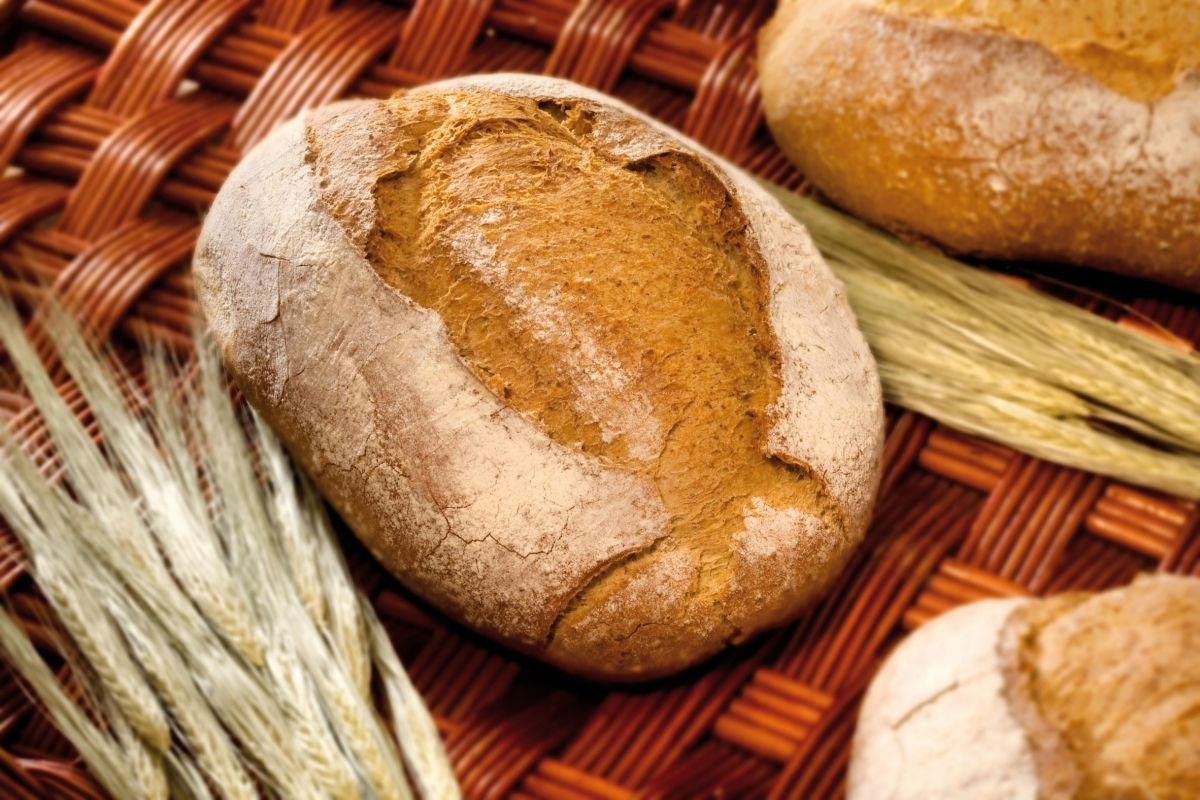 Els productes gastronòmics de la comarca s'exhibiran al Bages