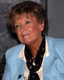 Marianna Ucrìa de Dacia Maraini