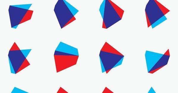 El desenvolupament del logo belga