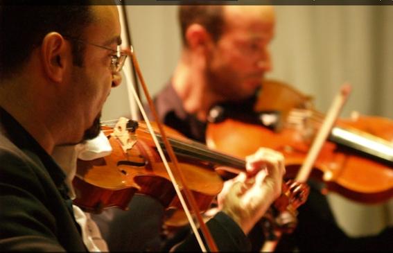 Tactum Ensemble