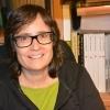 Irene Dalmases