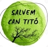 SALVEM CAN TITÓ