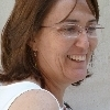 Josefa Morón Manzano