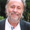 Josep Maria Oller Berenguer