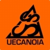 UECANOIA