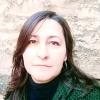 Alícia Fernández Prieto
