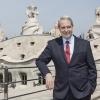 Ferran Tarradellas Espuny