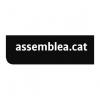 ASSEMBLEA.CAT