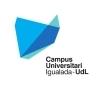 Campus Universitari Igualada-UdL