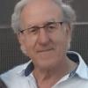 Carles Maria Balsells