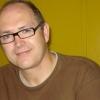 Jordi Quintana Serradell