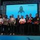 Tots els guardonats amb els Premis UEA