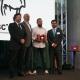 ABC Leather SL, premi a la capacitat innovadora