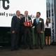 Grupo Miquel y Costas, premi a la trajectòria empresarial